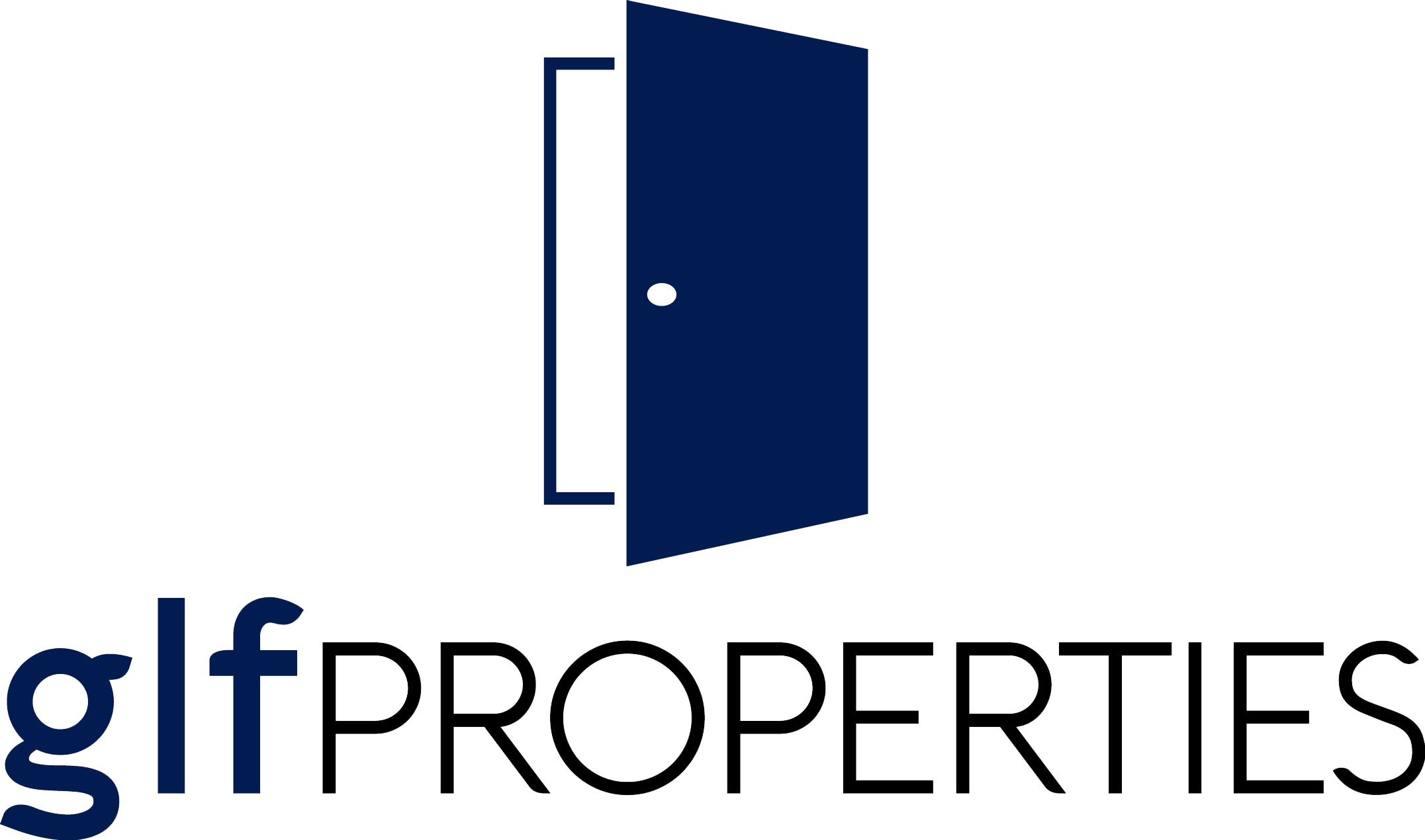 GLF Properties